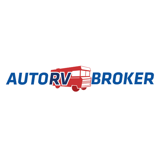Auto Rv Broker