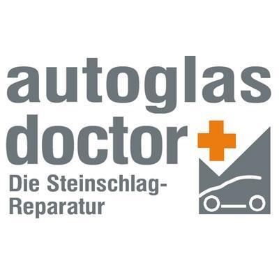 Bild zu KFZ - Dienstleistungs GmbH - Bernhard Velten in Heidelberg
