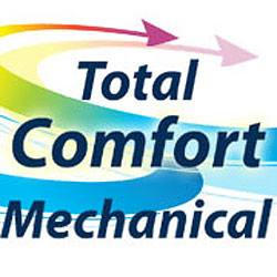 Total Comfort Mechanical - Burlington, MA - Heating & Air Conditioning