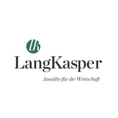 Bild zu LangKasper - Anwälte für die Wirtschaft in Heilbronn am Neckar