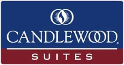 Candlewood Suites Shreveport