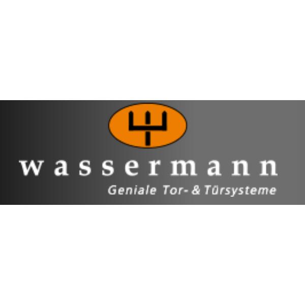 Wassermann Tore