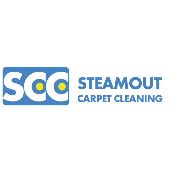 Steamout Carpet Cleaning