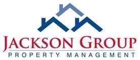 Jackson Group Property Management