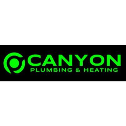 Canyon Plumbing & Heating, Inc