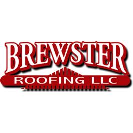 Brewster Roofing LLC