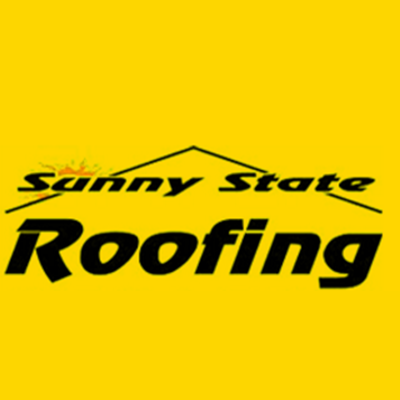 Sunny State Roofing Inc - North Port, FL - General Contractors