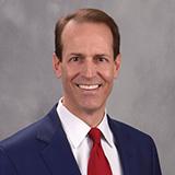 James P. Dunn - RBC Wealth Management Financial Advisor - Brookfield, WI 53045 - (262)395-1101 | ShowMeLocal.com