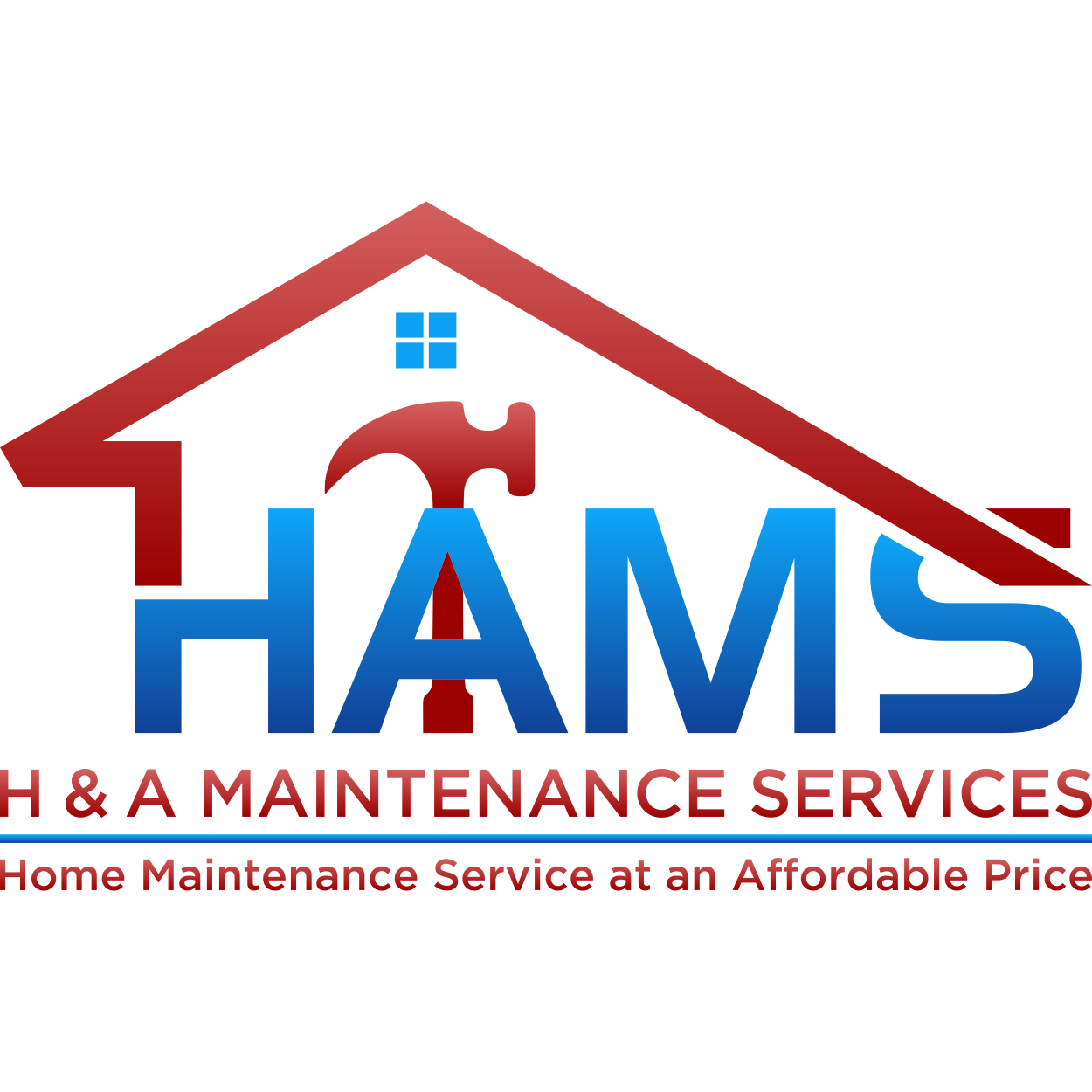 H&A Maintenance Services, LLC