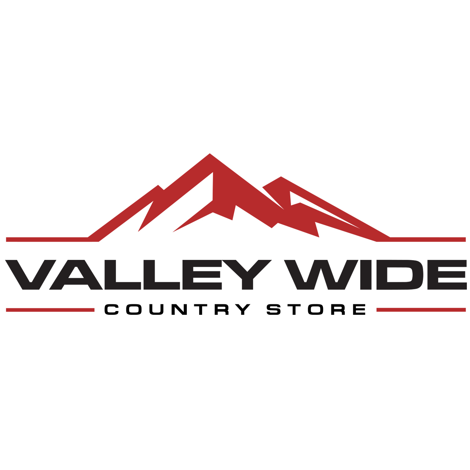 Valley Country Store - Rexburg