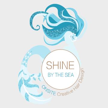 SHINE by the Sea Creative Hair Design - Dagsboro, DE - Beauty Salons & Hair Care
