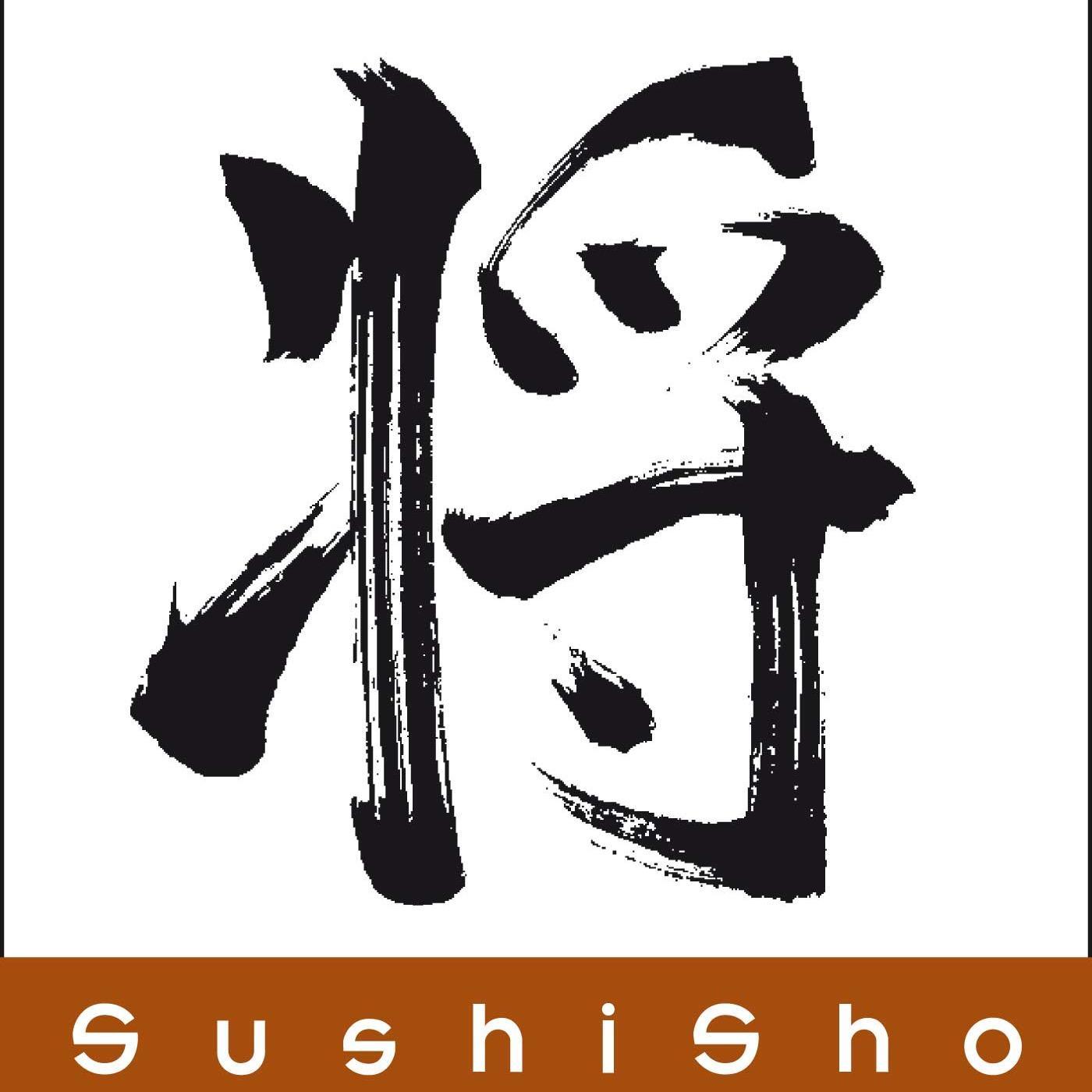 Listenbild Das Logo