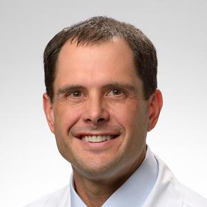 Brian M Babka MD