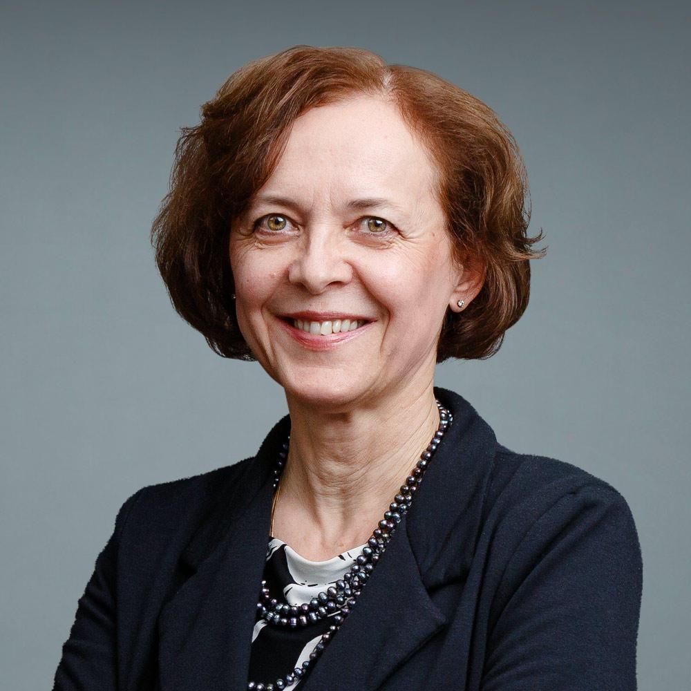 Anna M. Warchol, MD