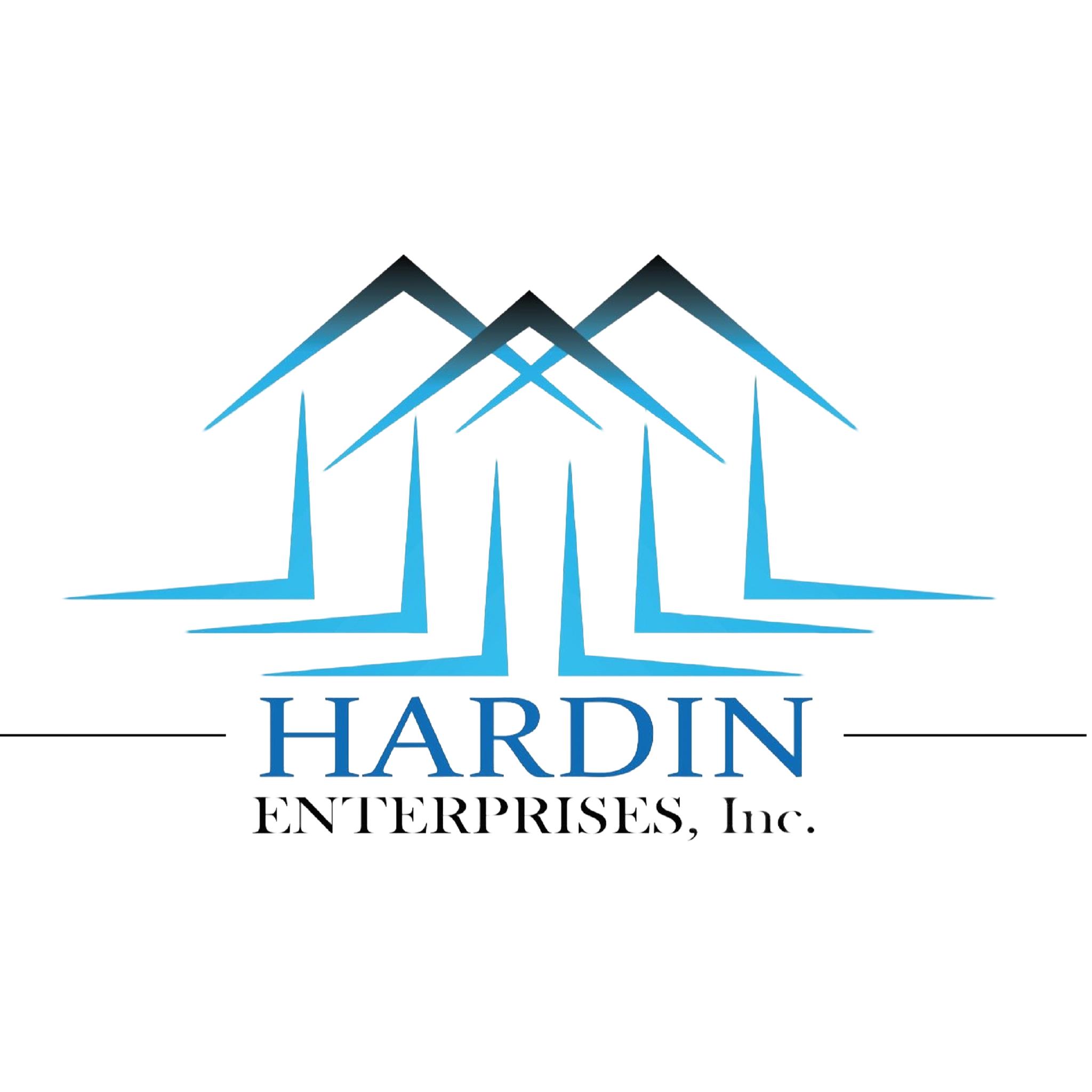 Hardin Enterprises Inc. - Arlington, TN - Real Estate Agents