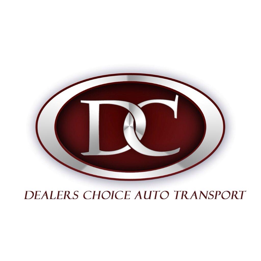 Dealers Choice Auto Transport In West Palm Beach Fl 33409