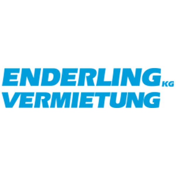 Enderling Vermietung KG