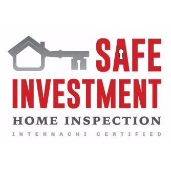 Safe Investment Home Inspection, Llc, Chardon Ohio (oh. Plastic Surgery Seattle App Development Tools. How To File For Bankruptcy In Maryland. Online Entrepreneurship Certificate. Permanent Whole Life Insurance. Delaware Workers Compensation Insurance. Medical Coding School Online. Credit Card Authorization Process. How Old To Get Credit Card A C Service Tools