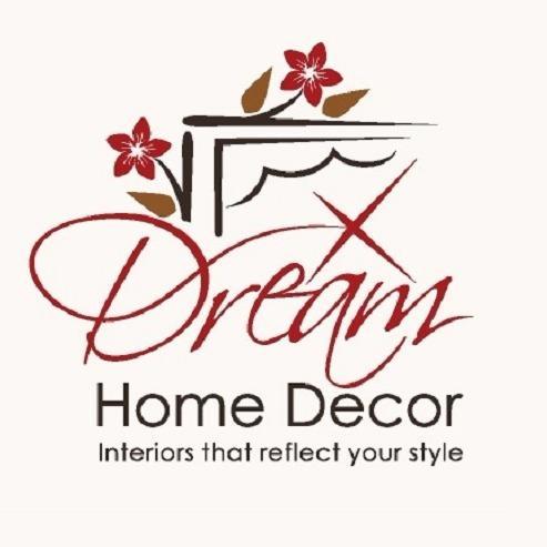 Dream Home Decor
