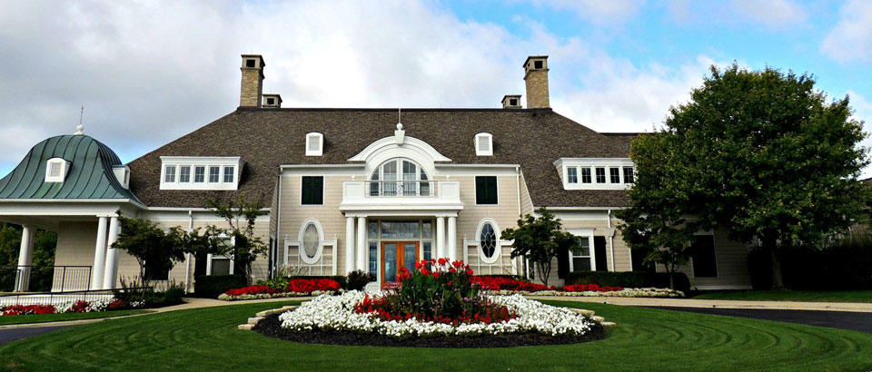 Heritage Golf Club Hilliard Ohio Oh Localdatabase Com
