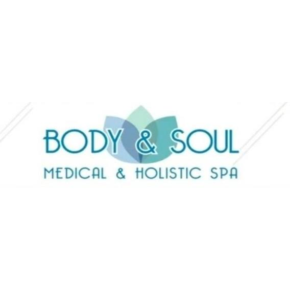 Body and Soul Medical and Holisitic Spa