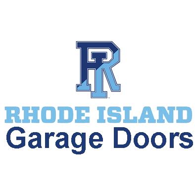 Rhode Island Garage Door - Providence, RI - Garage Builders
