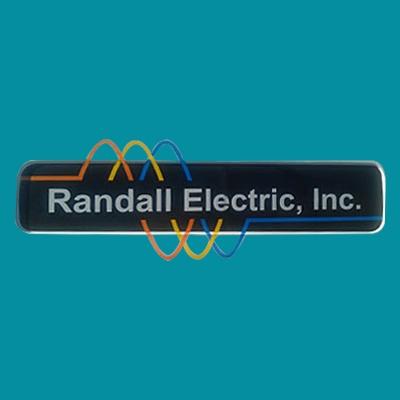 Randall Electric Inc - Lawrance, KS - General Contractors