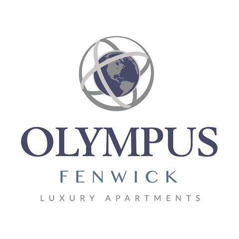 Olympus Fenwick Luxury Apartments