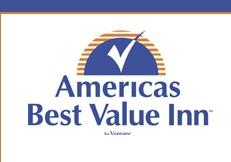 Americas Best Value Inn Millbrook Motel