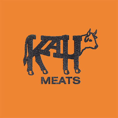 Kah Meats - Wapakoneta, OH - Meat Markets