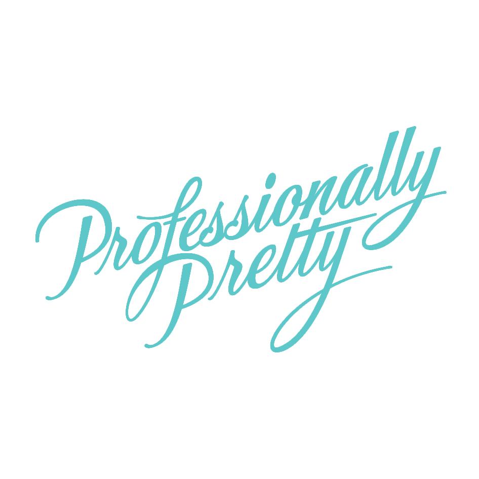 Professionally Pretty Model & Talent Agency