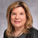 Stacey Rudbart - RBC Wealth Management Financial Advisor - Florham Park, NJ 07932 - (973)867-4664 | ShowMeLocal.com