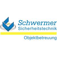 Bild zu Schwermer Sicherheitstechnik GbR in Korschenbroich
