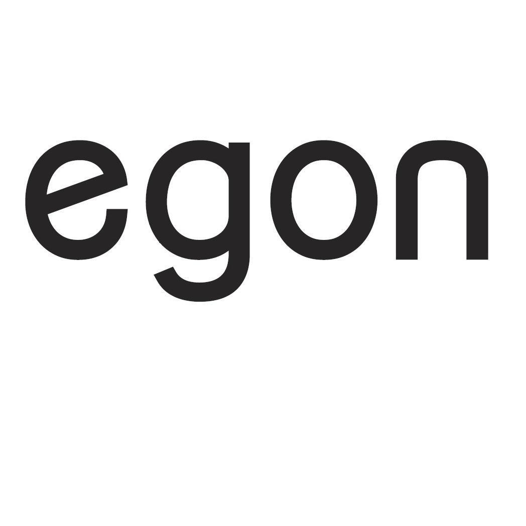 Egon TV