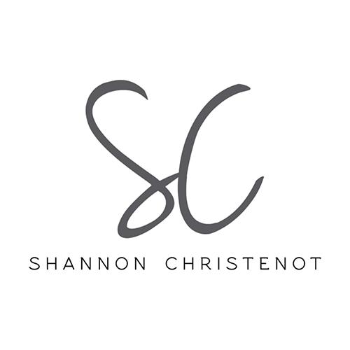Shannon Christenot