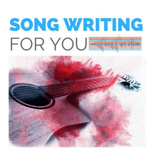 Song Writing for You Ltd - Northampton, Northamptonshire NN4 0RF - 03302 209085 | ShowMeLocal.com