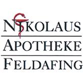 Bild zu Nikolaus Apotheke in Feldafing