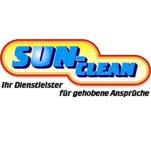 SUN-CLEAN Dienstleistungen