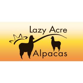 Lazy Acre Alpacas