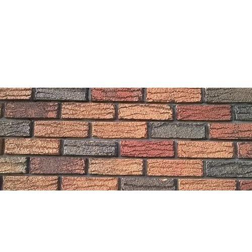 1st Choice Brick Pointing & Restoration - New Kensington, PA 15068 - (412)670-3533 | ShowMeLocal.com