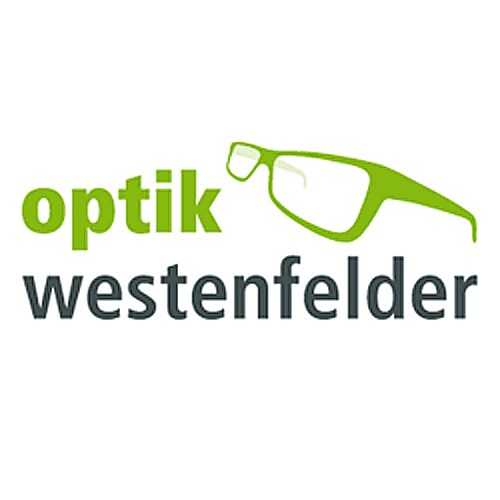 Bild zu Optik Westenfelder in Pfinztal
