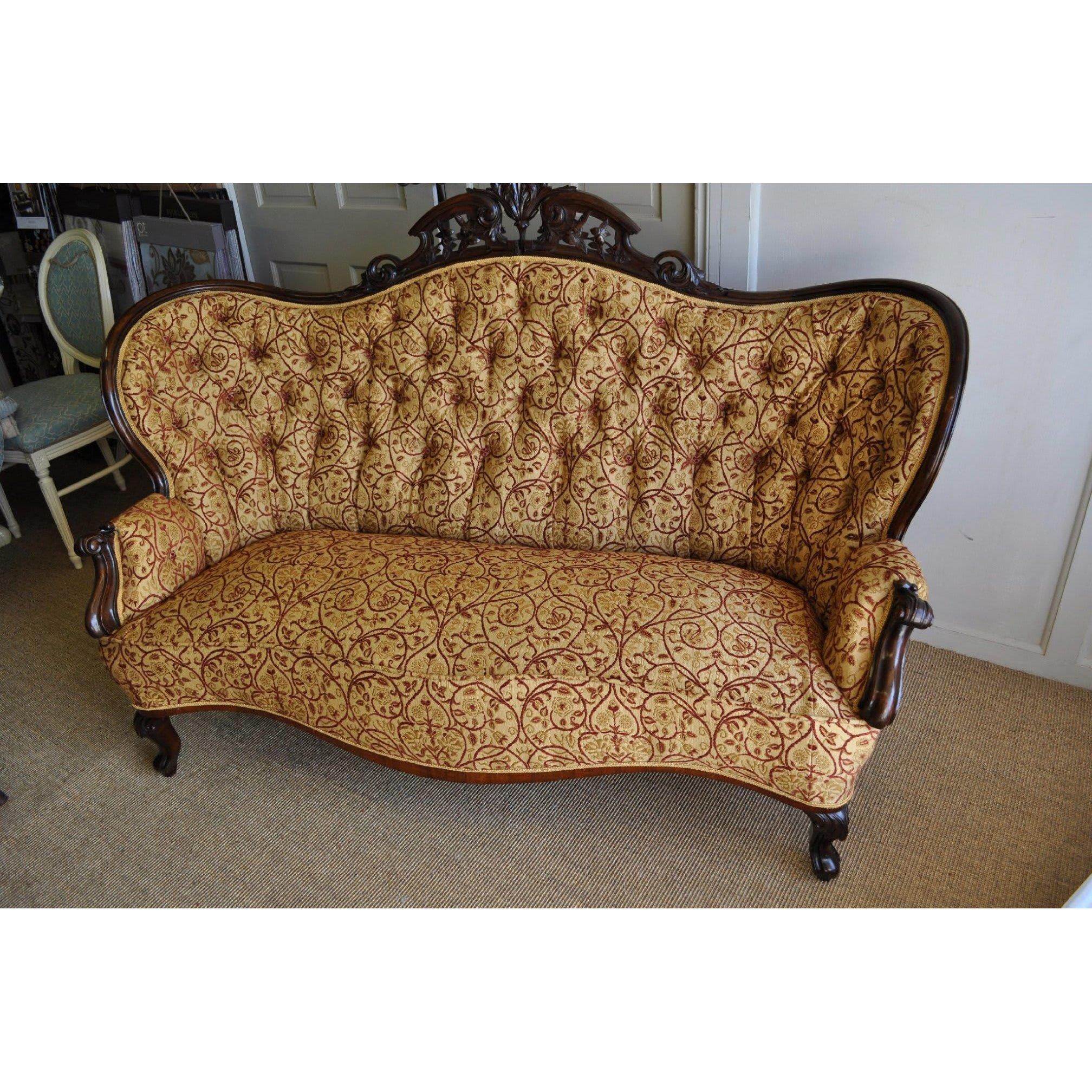 Glyn Smallwood Upholstery Ltd - Chesterfield, Derbyshire S43 4TT - 01246 573593 | ShowMeLocal.com