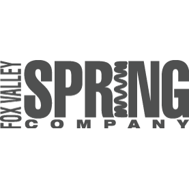 Fox Valley Spring Company Inc.