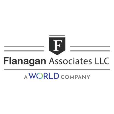 Flanagan Associates, A World Company