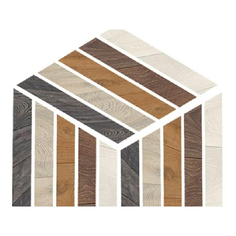 MBG Flooring - Blackpool, Lancashire FY4 1BQ - 07907 082343   ShowMeLocal.com