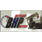 BHP Moteurs
