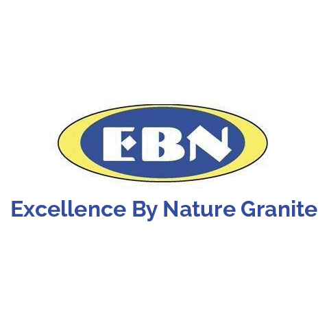 Excellence By Nature Granite