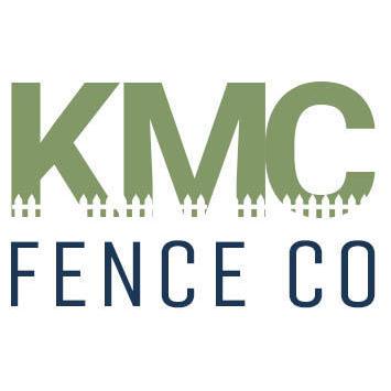 KMC Fence Co - Morse, LA - Fence Installation & Repair