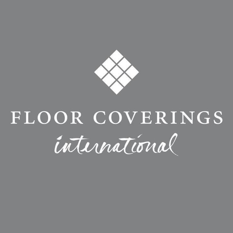 Floor coverings international east cobb coupons near me in for Floor covering near me