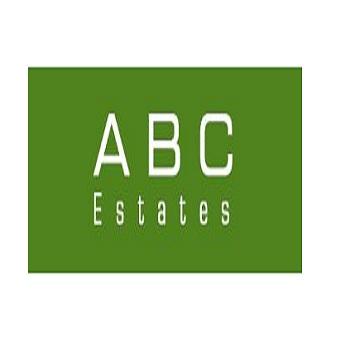 Apartment Rental Agency in NY Liverpool 13088 ABC Estates 4750 Woodard Way  (315)451-4596